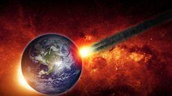 Le retour de la fin du monde (selon une obscure histoire d'astrologie et de numérologie