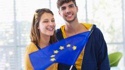 La génération européenne de demain a besoin de soutien