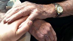 BLOG - Chers députés, aurez-vous le courage de signer la proposition de loi portant sur la fin de vie dans la