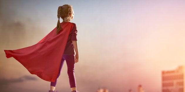 Les enfants sont enfermés dans les stéréotypes de genre dès 10 ans