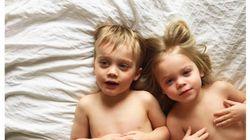 Mes 10 astuces de maman de jumeaux pour survivre brillamment aux 3 premières