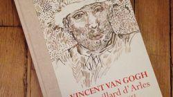 Le musée Van Gogh assure que les dessins dévoilés mardi ne sont pas de la main du