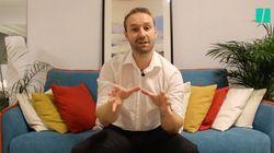 BLOG - Comment mieux gérer les événements inattendus autour d'une