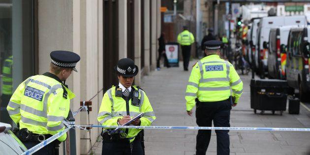 Un sixième suspect âgé de 17 ans arrêté après l'attentat à