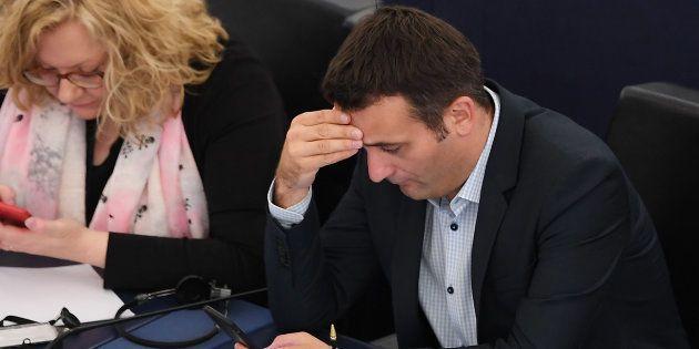 Marginalisé au FN, Florian Philippot emporte malgré tout quelques atouts avec