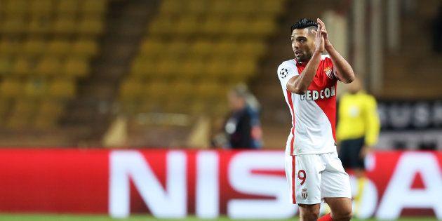 Monaco - Manchester City: comment obtenir de bons résultats à domicile quand votre stade sonne