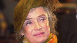 Lettre de Niki de Saint Phalle à sa fille: