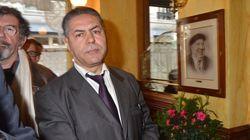 Avec la mort de Malek Chebel, la communauté franco-musulmane perd un de ses meilleurs fils et