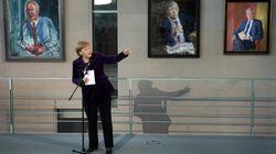 BLOG - Dernier mandat, dernière chance pour Angela Merkel de rester dans