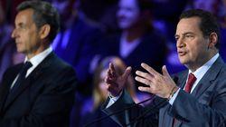 Jean-Frédéric Poisson soutenu par l'hebdomadaire d'extrême droite