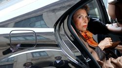 Liliane Bettencourt, une héritière emportée malgré elle dans un tourbillon