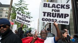 Obama n'a pas apaisé les tensions raciales aux États-Unis, Trump pourra-t-il créer la