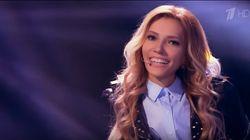 La représentante russe à l'Eurovision est une vraie provocation envers
