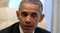 Obama met en garde contre le