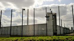 Dix ans de prison pour Redoine Faïd pour son évasion