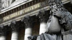 BLOG - Faut-il déboulonner les Statues de