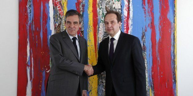 Ce que prévoit l'accord conclu entre l'UDI et François