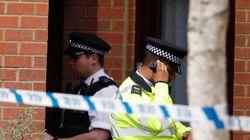 Attentat du métro de Londres: un adolescent mis en