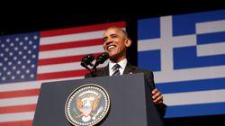 Le message fort de Barack Obama à