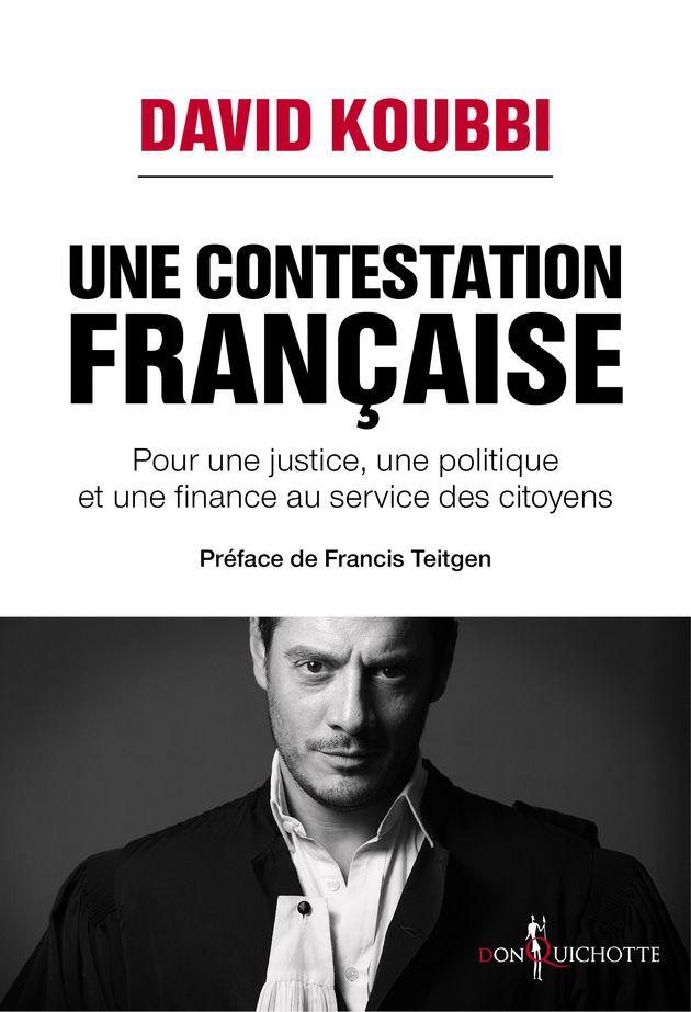 M. Fillon, la mâchoire médiatico-judiciaire ne desserrera son étau qu'avec la vérité ou la mort