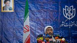 Accusé par une nouvelle résolution de l'ONU, le ministre de la justice iranien dit ne pouvoir renoncer aux exécutions