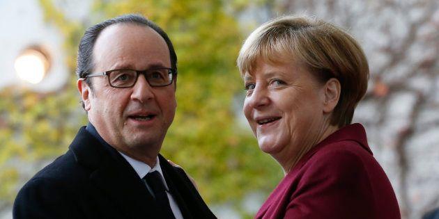 L'Europe pousse un soupir de soulagement après la défaite de Geert