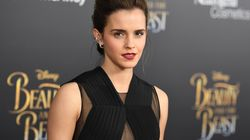Photos d'Emma Watson dénudée et sextapes volées: les actrices dénoncent cette nouvelle forme