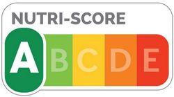 Étiquetage Nutri-Score: L'histoire de notre bataille homérique face aux