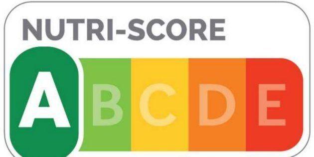Étiquetage Nutri-Score: L'histoire de notre bataille homérique face aux industriels, et d'une victoire...