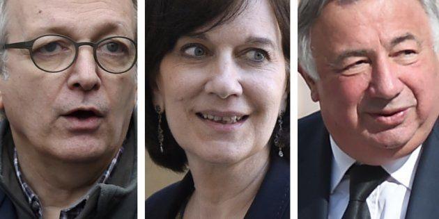 Ces visages connus qui viennent ou reviennent au