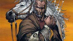 BLOG - Logan ou Wolverine? Choisissez votre
