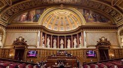 Sénatoriales 2017: la parité progresse à grand peine au