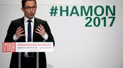 Hamon promet beaucoup sans dire comment il finance ses 70 milliards de