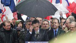 BLOG - La campagne de France ou les 5
