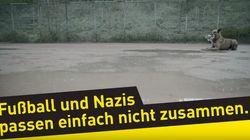 Le Borussia publie une vidéo contre le racisme dans les stades (et ça tombe