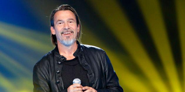 Le chanteur partage déjà son temps entre la France, la Patagonie et les