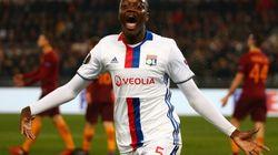 Lyon élimine Rome dans la douleur et file en quarts de l'Europa