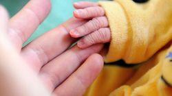 La justice veut que le petit Mohamed Merah, né à Nice, change de