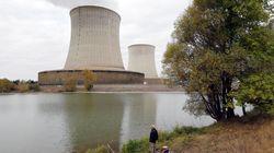 L'addiction idéologique des candidats au nucléaire est un risque suicidaire pour l'ensemble des