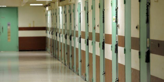 Des détenus attaquent l'État en justice à cause de la surpopulation carcérale, une première en