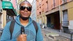 Deux habitants de Saint-Denis racontent un an passé à essayer de se remettre de l'assaut du