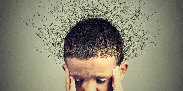 Les faits alternatifs des psychanalystes sur le