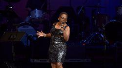 La chanteuse soul Sharon Jones est décédée à 60