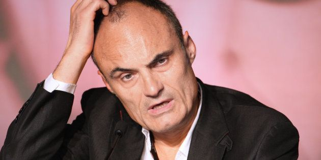 Philippe Val cambriolé, les coordonnées de Sarkozy, Hollande et