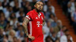 Oubliez Aulas et le Barça, c'est le Bayern qui mène la fronde