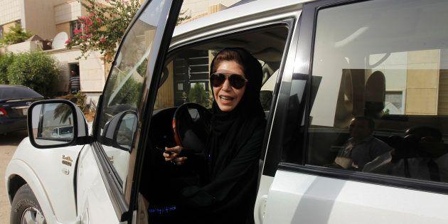 Les femmes vont enfin être autorisées à conduire en Arabie