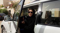 L'Arabie saoudite va enfin autoriser les femmes à