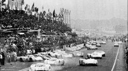 Cette course à laquelle Fillon compare sa campagne est restée dans la