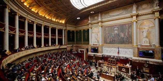 Les assignations à résidences hors état d'urgence du projet de loi antiterroriste votées à