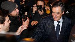 Les raisons de la victoire fulgurante de François Fillon à la primaire de la